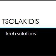 TSOLAKIDIS TECH SOLUTIONS
